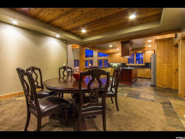 3321 NIBLICK DR Park City, UT 84098 - MLS #: 1511472