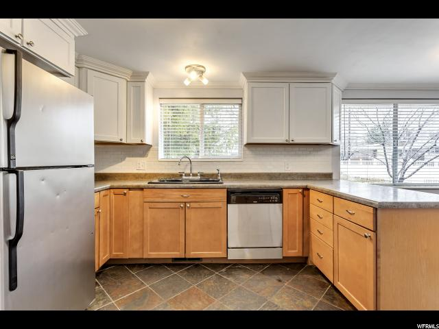 6589 S GUNTHERWOODS LN Cottonwood Heights, UT 84121 - MLS #: 1511477