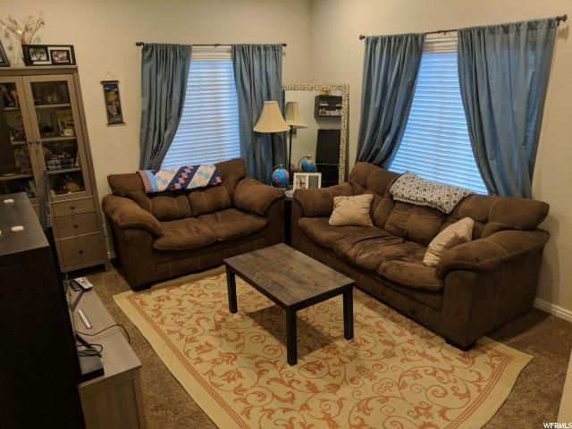 1625 RD Green Canyon Rd, Apt 2
