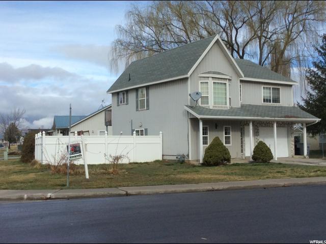 511 N 1440 Pleasant Grove, UT 84062 - MLS #: 1511558