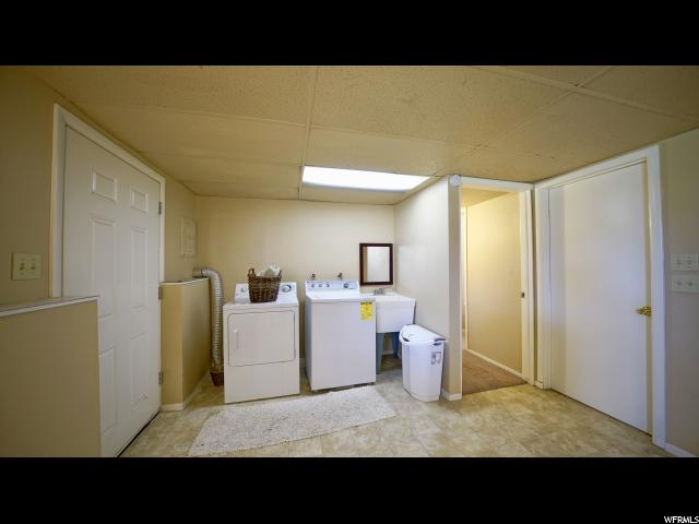 4005 S WESTSHIRE DR West Valley City, UT 84119 - MLS #: 1511575