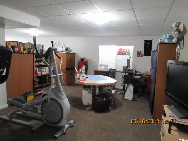 317 S DAVENPORT DR Grantsville, UT 84029 - MLS #: 1511592
