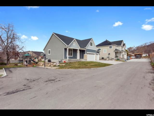 577 E 200 S, Pleasant Grove UT 84062