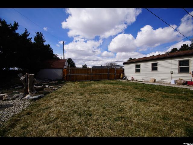 6385 S 2200 Taylorsville, UT 84129 - MLS #: 1511610