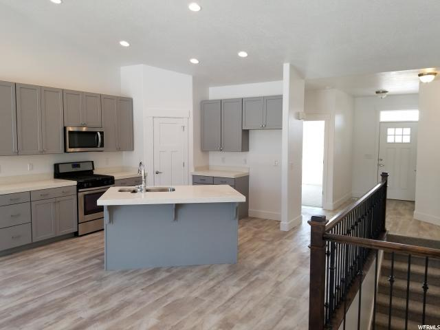 2858 W NAIRN WAY Unit 36 West Jordan, UT 84088 - MLS #: 1511611