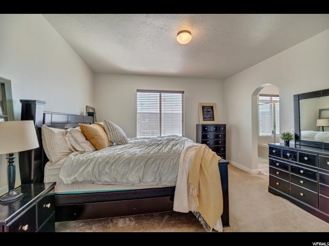 9154 N KILKENNY WAY Eagle Mountain, UT 84005 - MLS #: 1511625