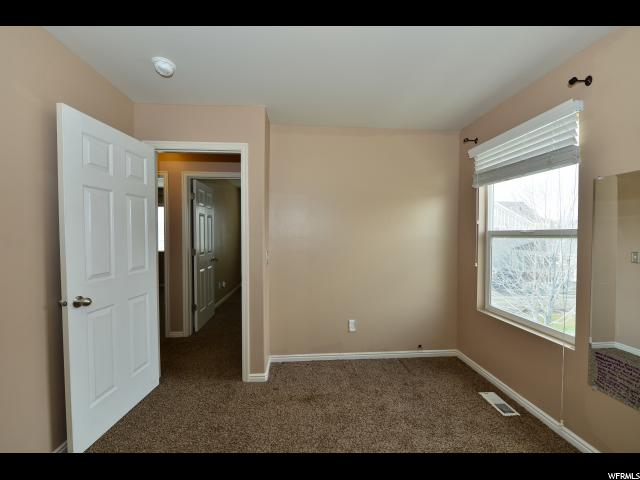 4781 W PINE CANYON LN South Jordan, UT 84095 - MLS #: 1511626