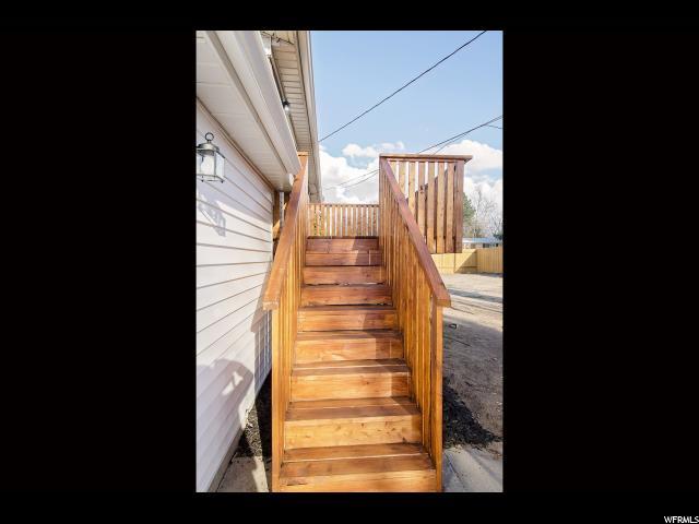 482 E 8180 Sandy, UT 84070 - MLS #: 1511674