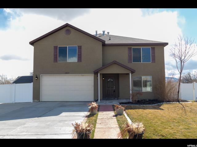 2717 W WILLOW CIR, Lehi UT 84043