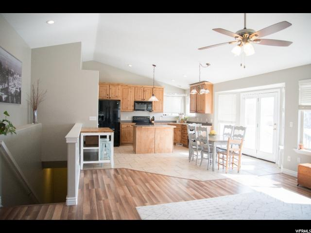 5427 W IMPERIA WAY Herriman, UT 84096 - MLS #: 1511695
