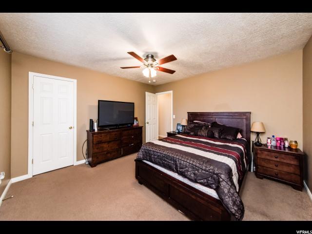 366 W 300 Logan, UT 84321 - MLS #: 1511702