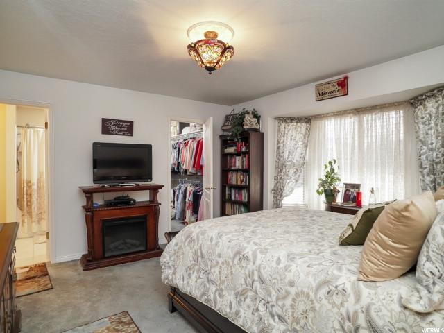 5452 S 600 Washington Terrace, UT 84405 - MLS #: 1511705