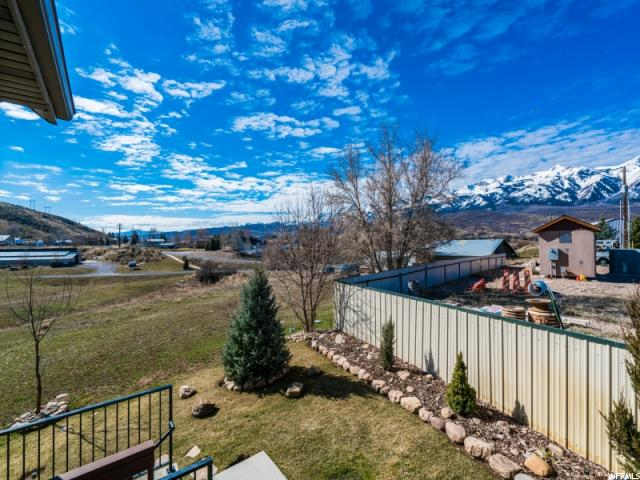 5507 COVENTRY CIR Mountain Green, UT 84050 - MLS #: 1511717