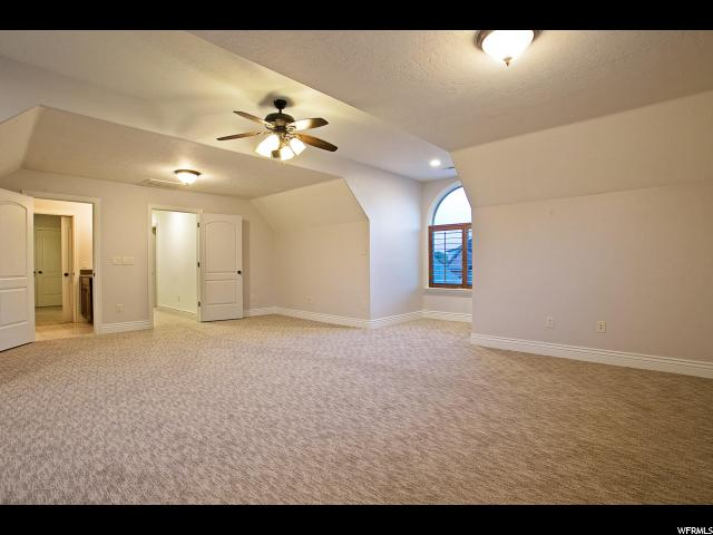 11273 PERVENCHE LN South Jordan, UT 84095 - MLS #: 1511728