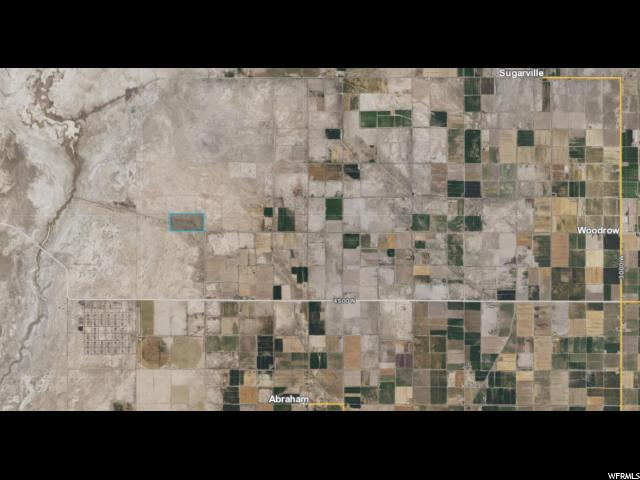 5500 N 9000 Delta, UT 84624 - MLS #: 1511737