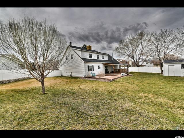 928 W SUNBERRY DR Murray, UT 84123 - MLS #: 1511742