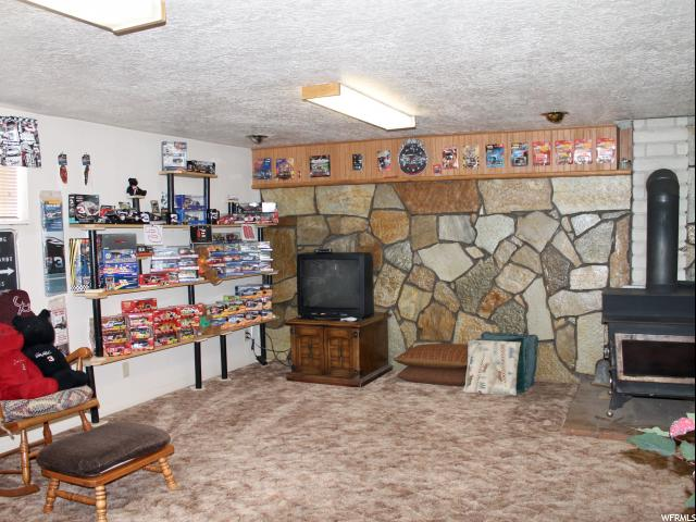432 S MAIN ST Malad City, ID 83252 - MLS #: 1511746