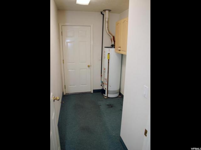 2045 S 1400 Unit 8 St. George, UT 84790 - MLS #: 1511781
