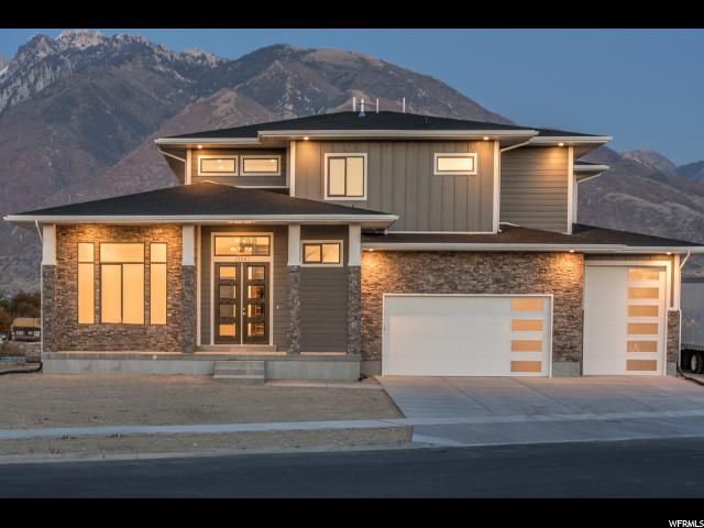 11233 S NECTARINE DR Unit 4, South Jordan UT 84095