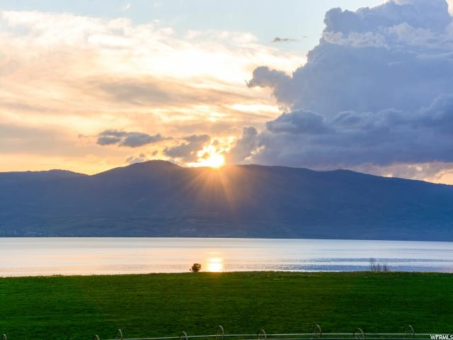 Land for Sale at SEE DIRECTIONS SEE DIRECTIONS Laketown, Utah 84038 United States