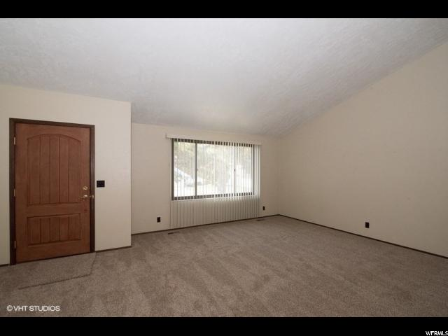 7143 S WATERMILL WAY Cottonwood Heights, UT 84121 - MLS #: 1511831