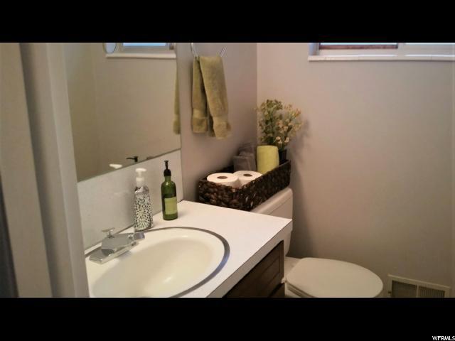 3900 S LEE MAUR ST West Valley City, UT 84119 - MLS #: 1511879