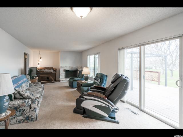 2395 N 1060 North Logan, UT 84341 - MLS #: 1511892
