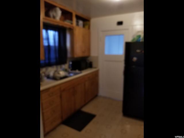 428 S UNIVERSITY ST Salt Lake City, UT 84102 - MLS #: 1511914