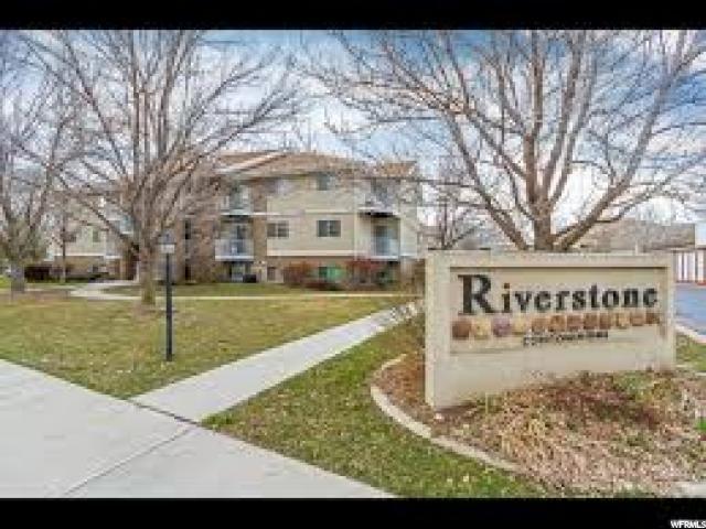 Condominium for Sale at 1269 RIVERSIDE Avenue 1269 RIVERSIDE Avenue Unit: 14 Provo, Utah 84604 United States