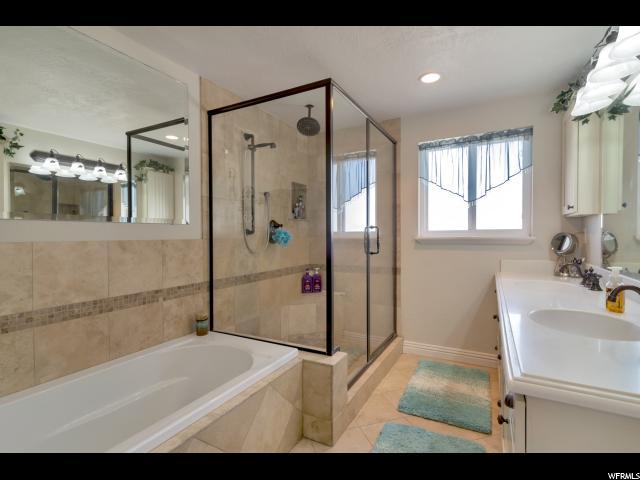 465 N 500 Santaquin, UT 84655 - MLS #: 1511938
