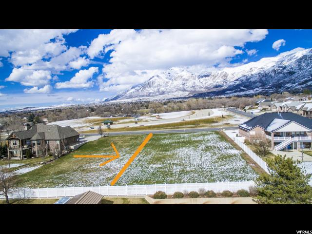 939 E 2375 North Ogden, UT 84414 - MLS #: 1511947