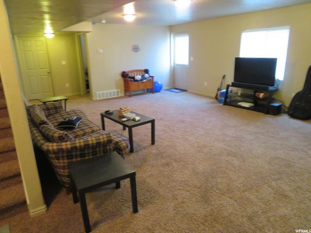 529 W CRENSHAW WAY Saratoga Springs, UT 84045 - MLS #: 1511991