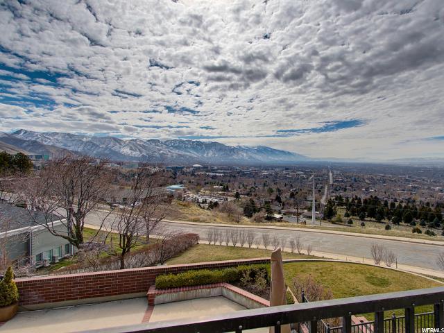 1194 E CHANDLER DR Salt Lake City, UT 84103 - MLS #: 1511996