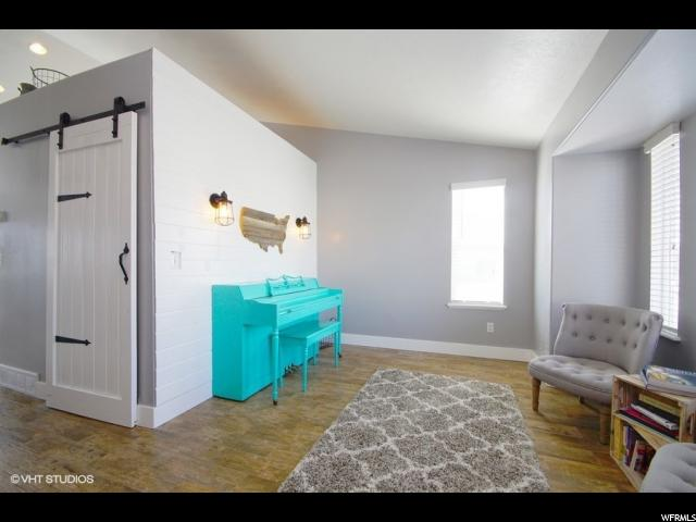 11545 S COUNTRY FARM CIR South Jordan, UT 84009 - MLS #: 1512010