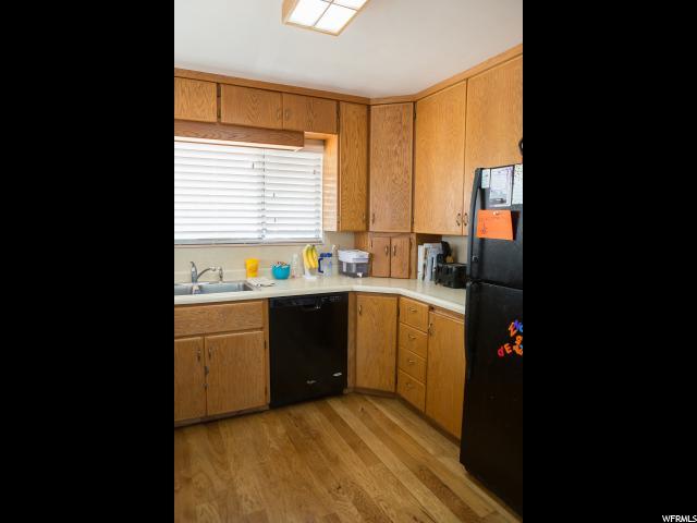 348 N 600 Richfield, UT 84701 - MLS #: 1512039