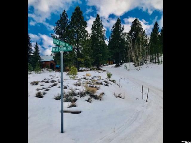 Terreno por un Venta en 855 S RIDGE Drive 855 S RIDGE Drive Panguitch, Utah 84759 Estados Unidos