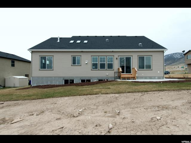 7837 N COBBLEROCK RD Lake Point, UT 84074 - MLS #: 1512063
