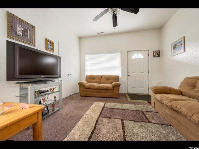 265 S 700 Salt Lake City, UT 84102 - MLS #: 1512064