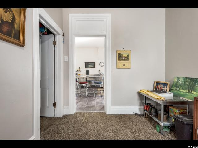 337 S 1000 Salt Lake City, UT 84102 - MLS #: 1512068
