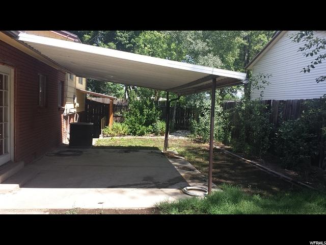 4508 S 850 South Ogden, UT 84403 - MLS #: 1512076