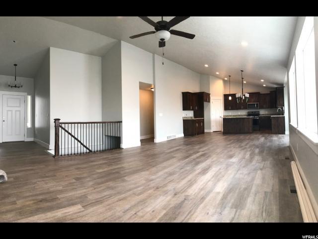 400 S WORTHINGTON ST Grantsville, UT 84029 - MLS #: 1512143