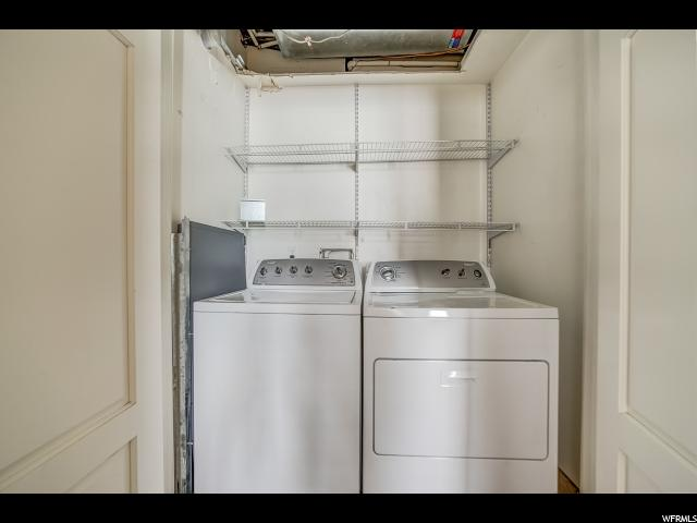 5198 N UNIVERSITY AVE Unit 401 Provo, UT 84604 - MLS #: 1512151