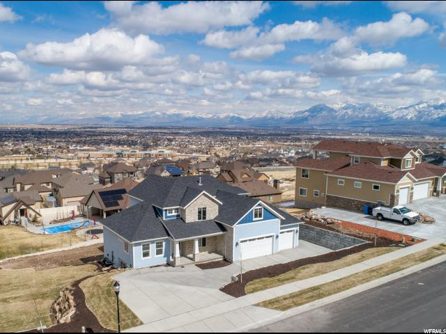 6192 W FORT PIERCE WAY, Herriman UT 84096