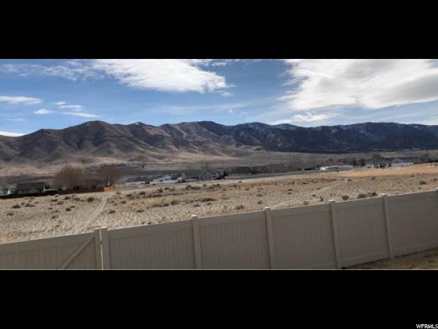 3794 N TUMWATER LN Eagle Mountain, UT 84005 - MLS #: 1512212