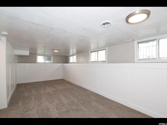 173 E WHITLOCK AVE South Salt Lake, UT 84115 - MLS #: 1512215