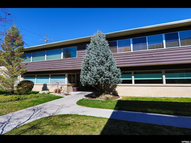 1108 E 2700 S Unit B10, Salt Lake City UT 84106
