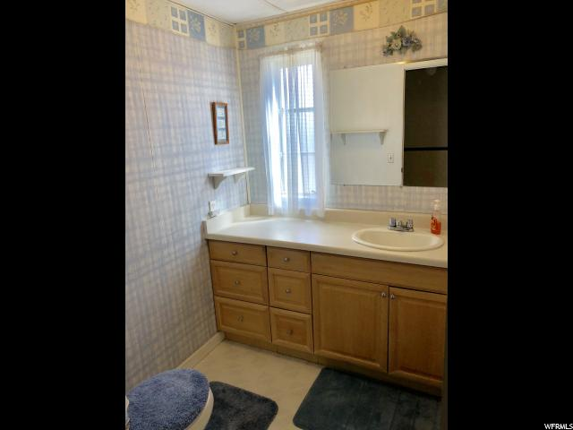 1200 N CHURCH ST Unit 12 Layton, UT 84041 - MLS #: 1512246
