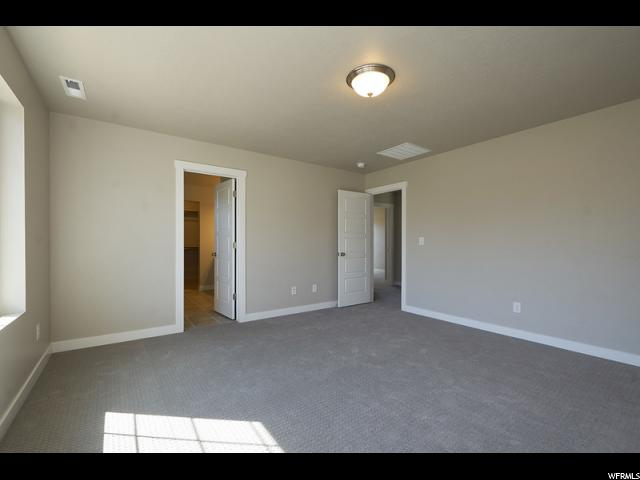 970 N WAHLEN WAY Harrisville, UT 84404 - MLS #: 1512271