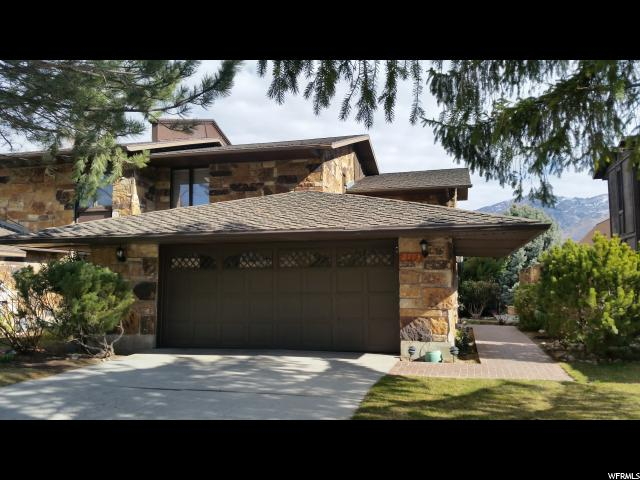 2773 E WILLOW CREEK DR., Sandy UT 84093