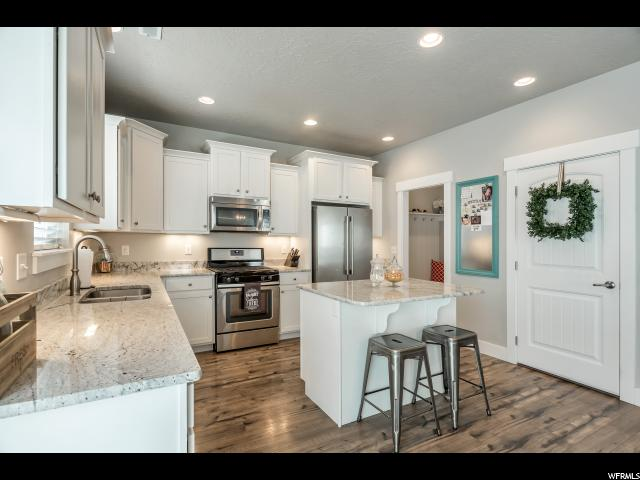 15178 S AMBER WAVE DR Bluffdale, UT 84065 - MLS #: 1512319